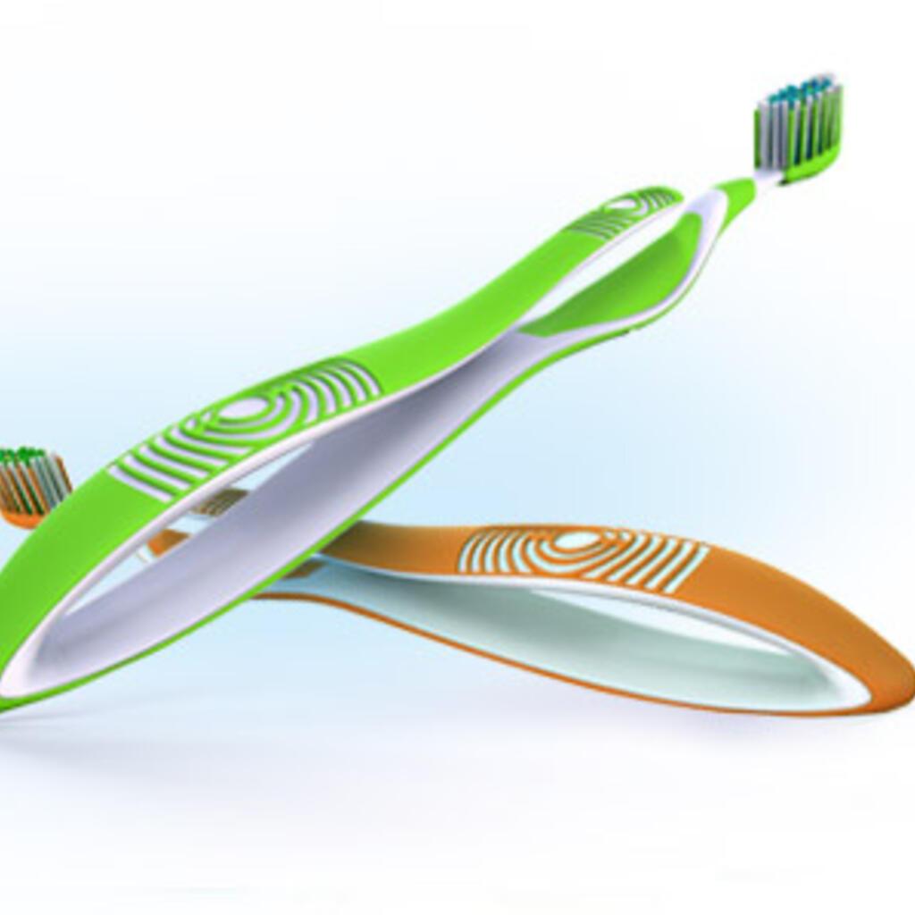 PTI Engineered Plastics product image 12