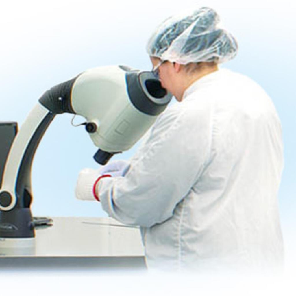 PTI Engineered Plastics product image 37