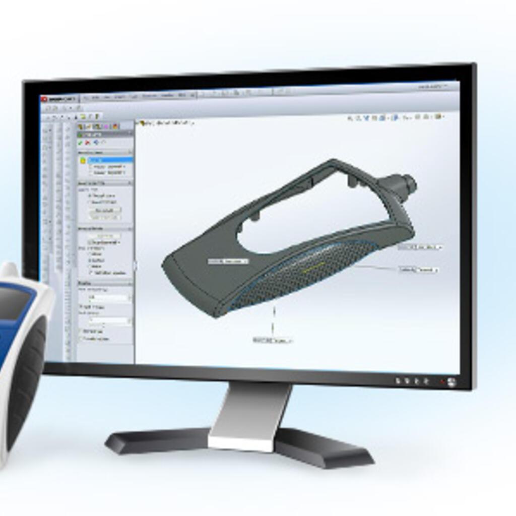PTI Engineered Plastics product image 42