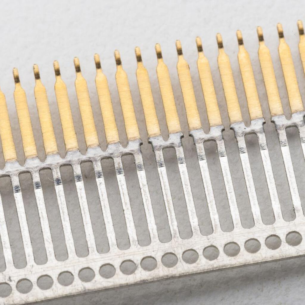 QDP, Inc. product image 31