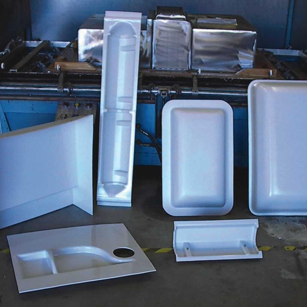 Quadel Industries, Inc. product image 12