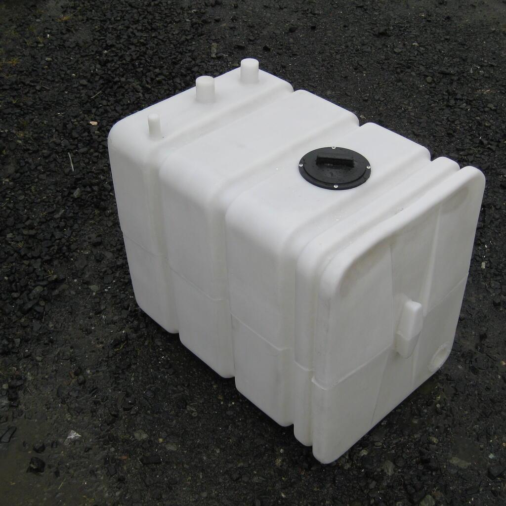 Quadel Industries, Inc. product image 37