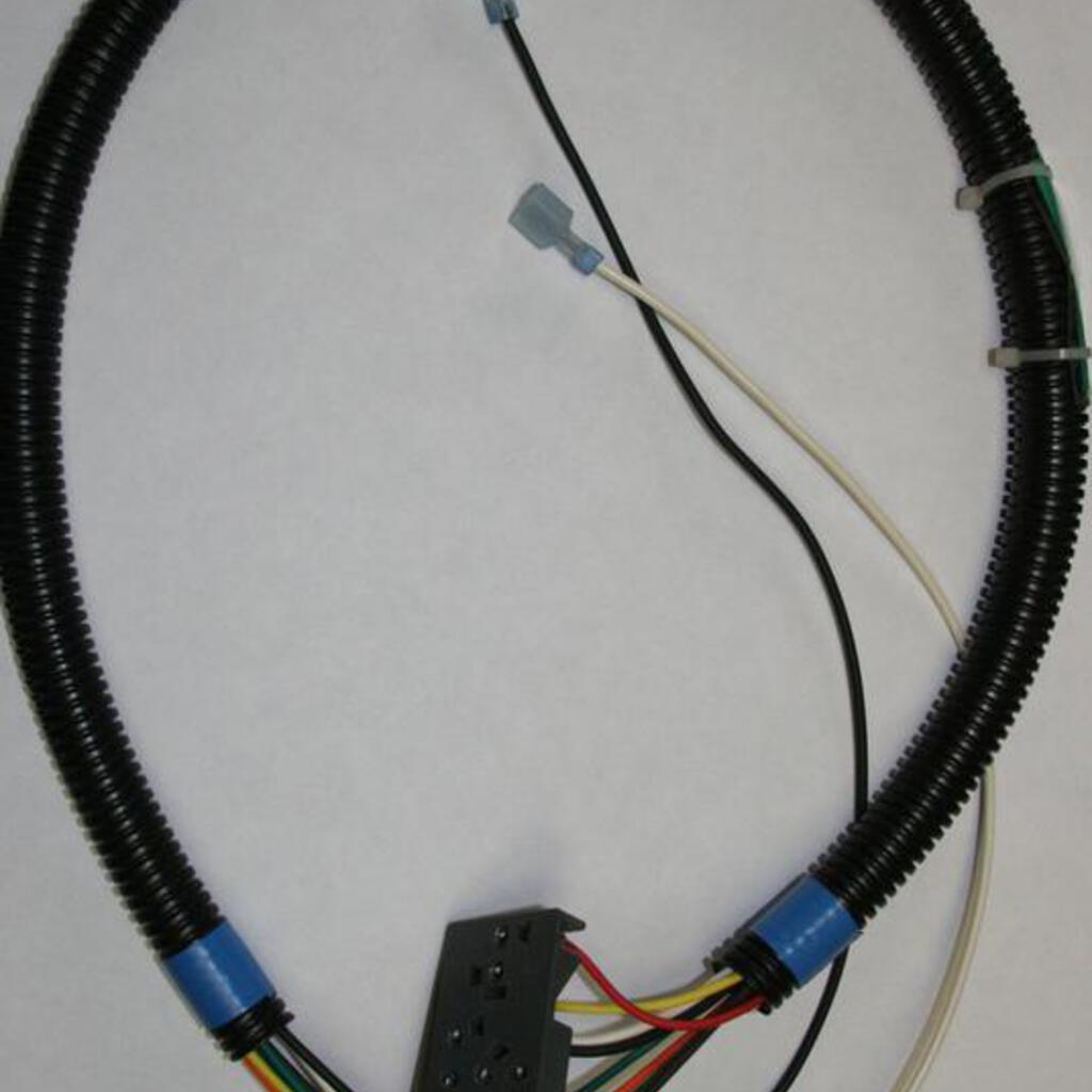 Quality Plastics & Engineering product image 10