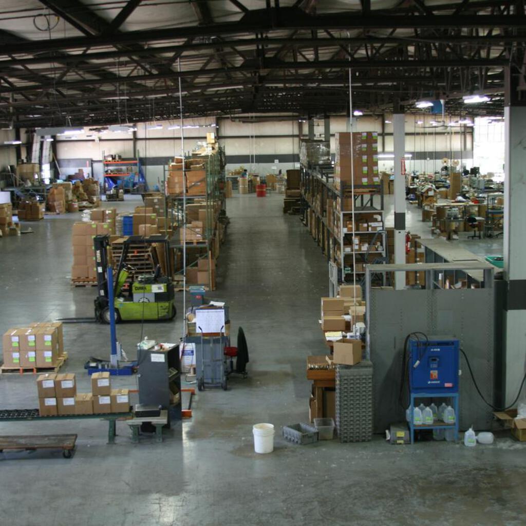 Quality Plastics & Engineering product image 13