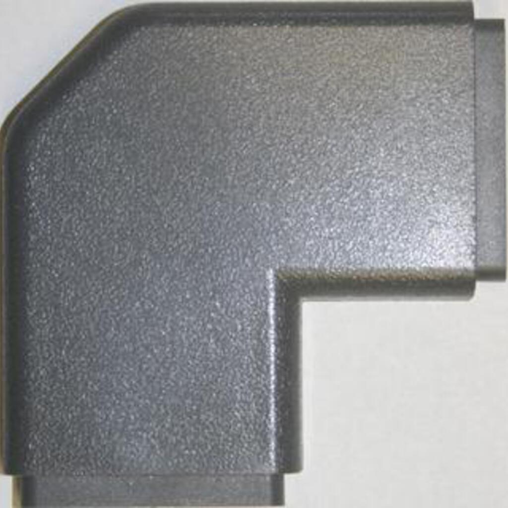 Quality Plastics & Engineering product image 18