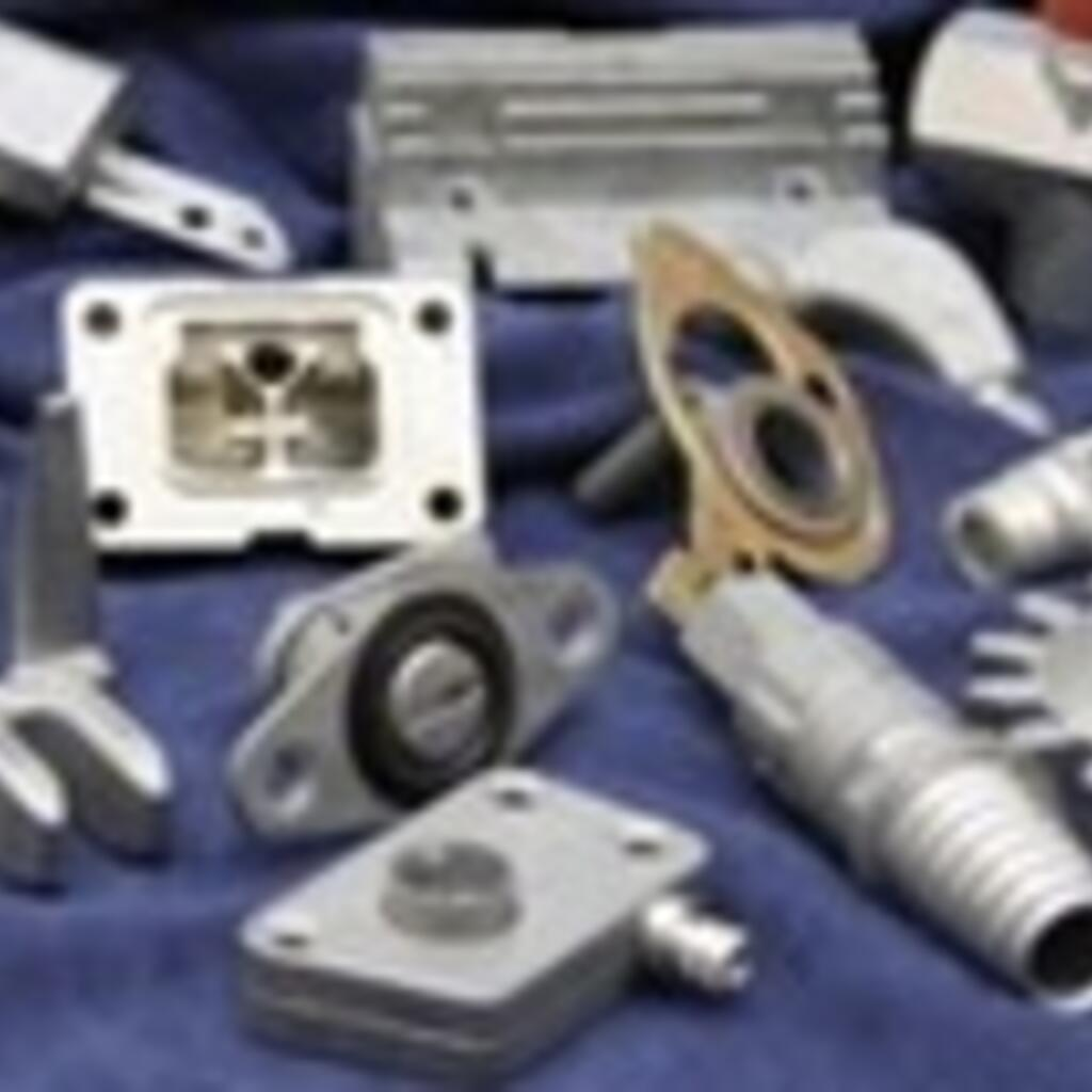 Quest Engineered Sales, Inc. product image 22