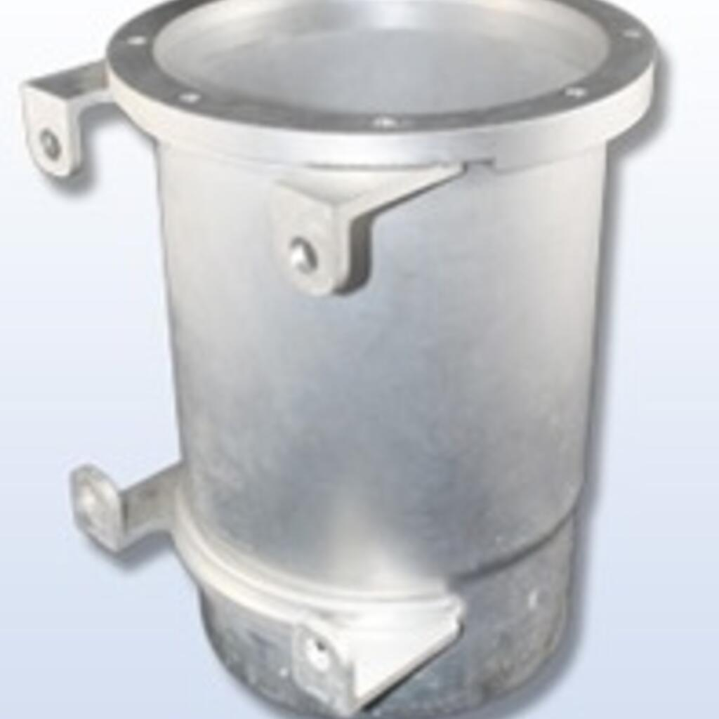 Quest Engineered Sales, Inc. product image 3