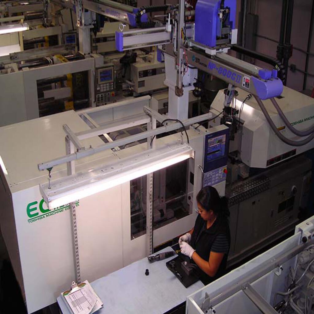 R & D Plastics, LLC product image 10