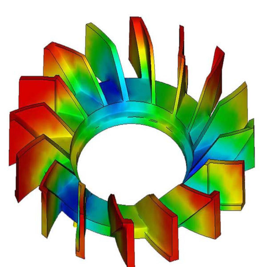 R & D Plastics, LLC product image 8