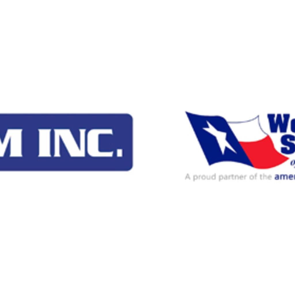 RAM, Inc. product image 2