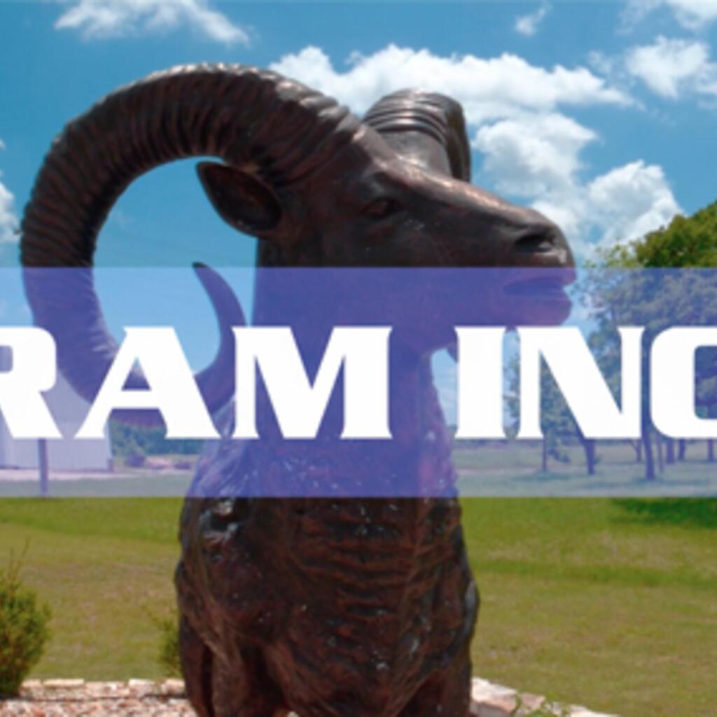 RAM, Inc. product image 4