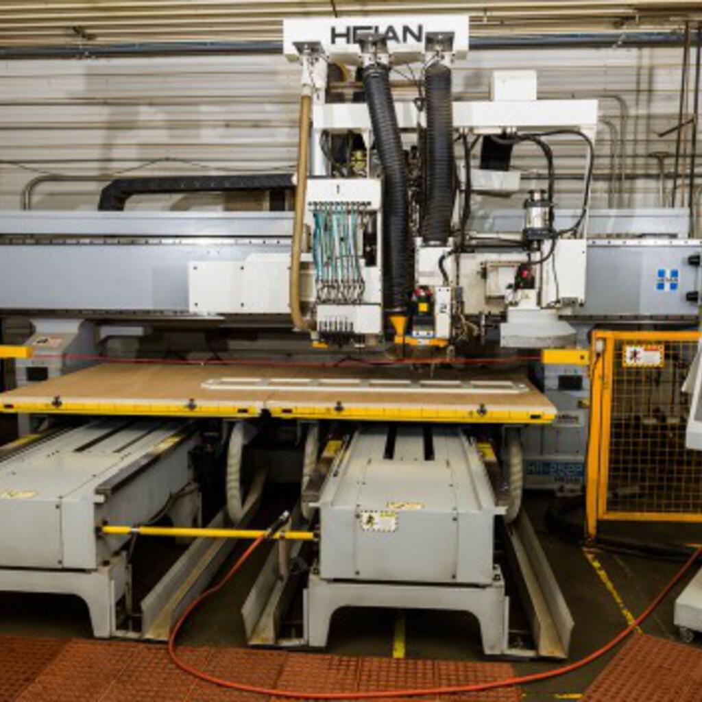 Reading Plastic Machining & Fabrication product image 18