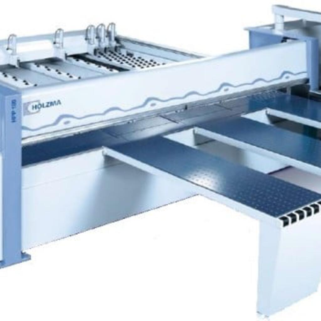 Reading Plastic Machining & Fabrication product image 20