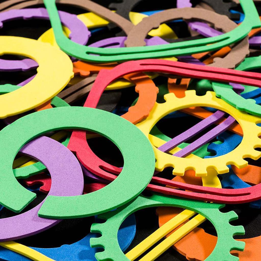 Reading Plastic Machining & Fabrication product image 7