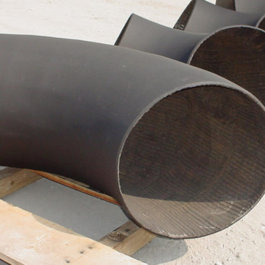 Regol-G Special Steel Services, Inc. product image 70