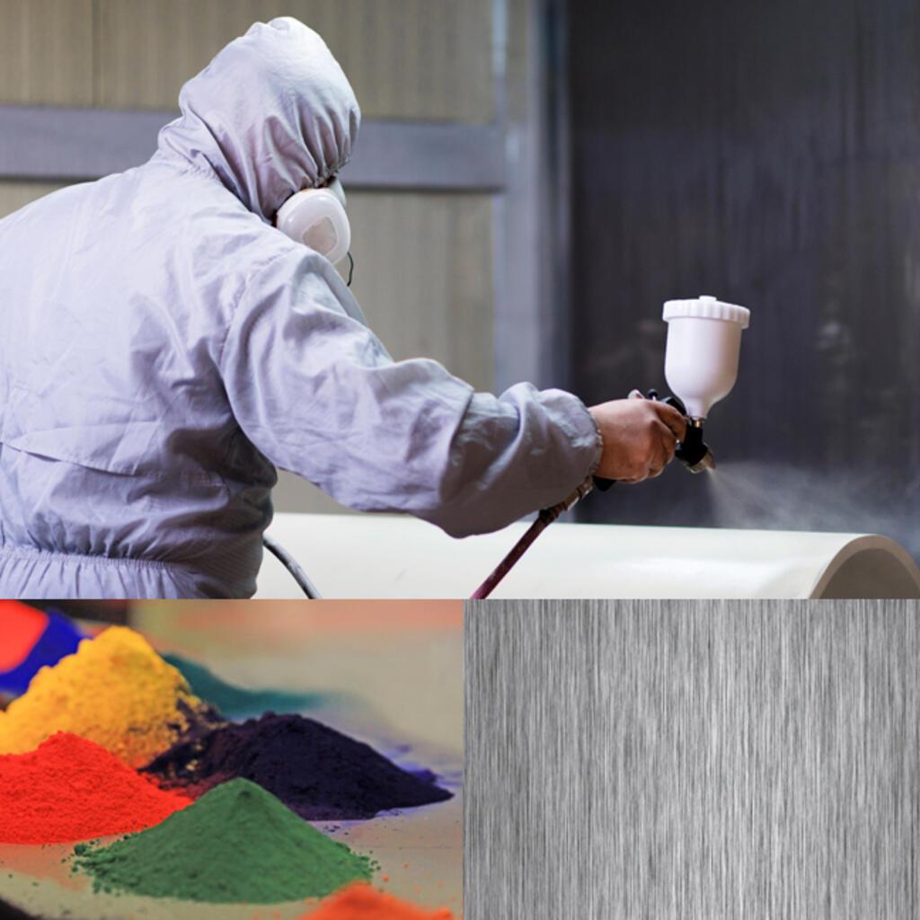 Reidco Metal Industries Ltd. product image 11