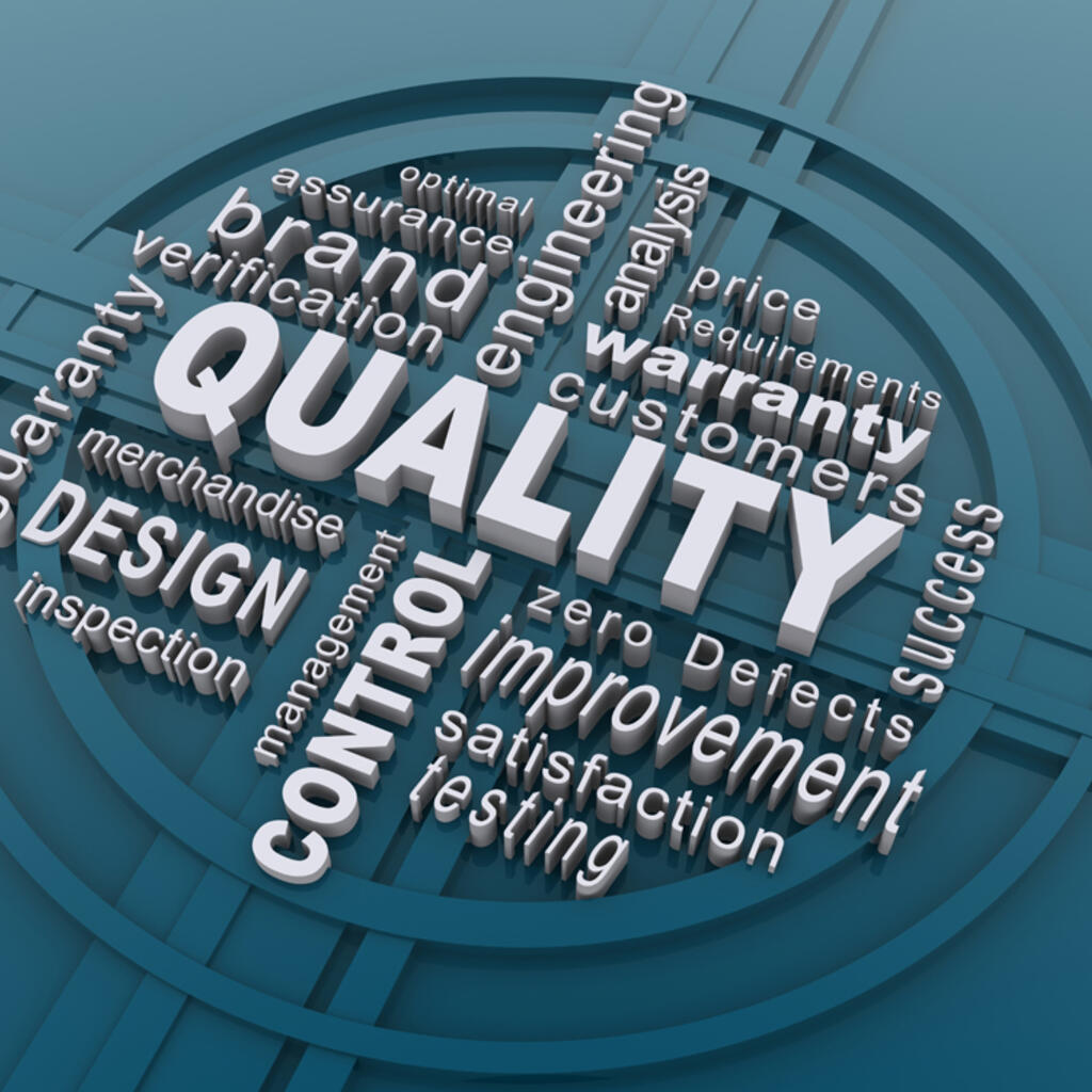 Reidco Metal Industries Ltd. product image 2