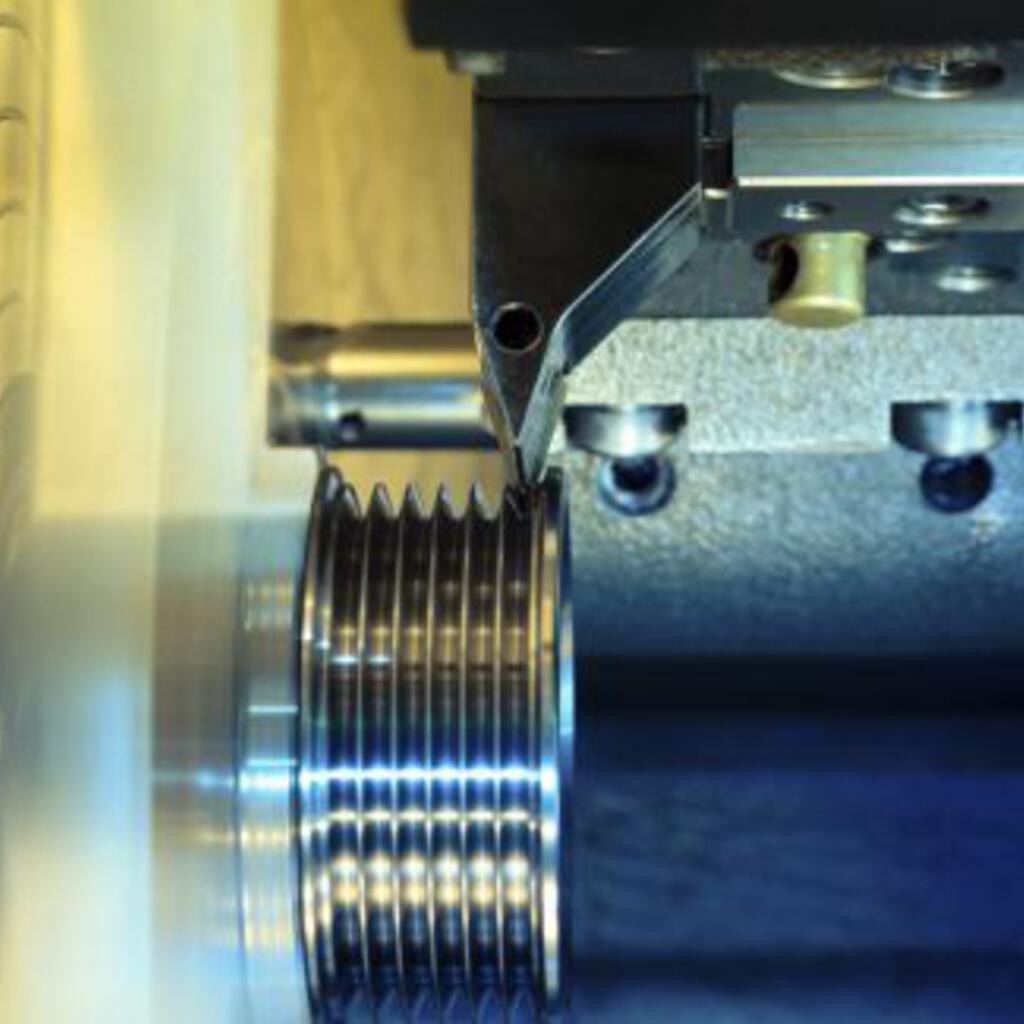 Reidco Metal Industries Ltd. product image 9