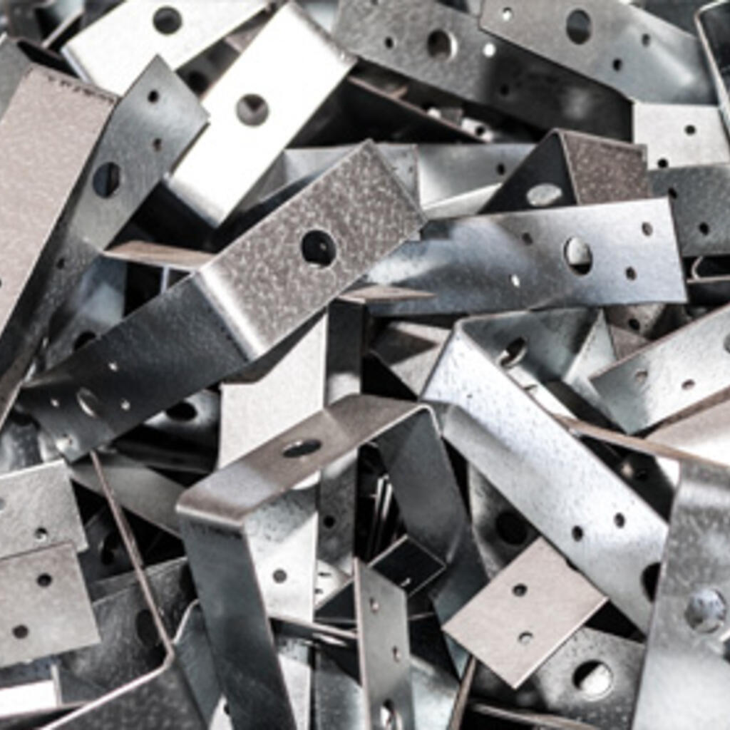 Reliable Steel product image 8