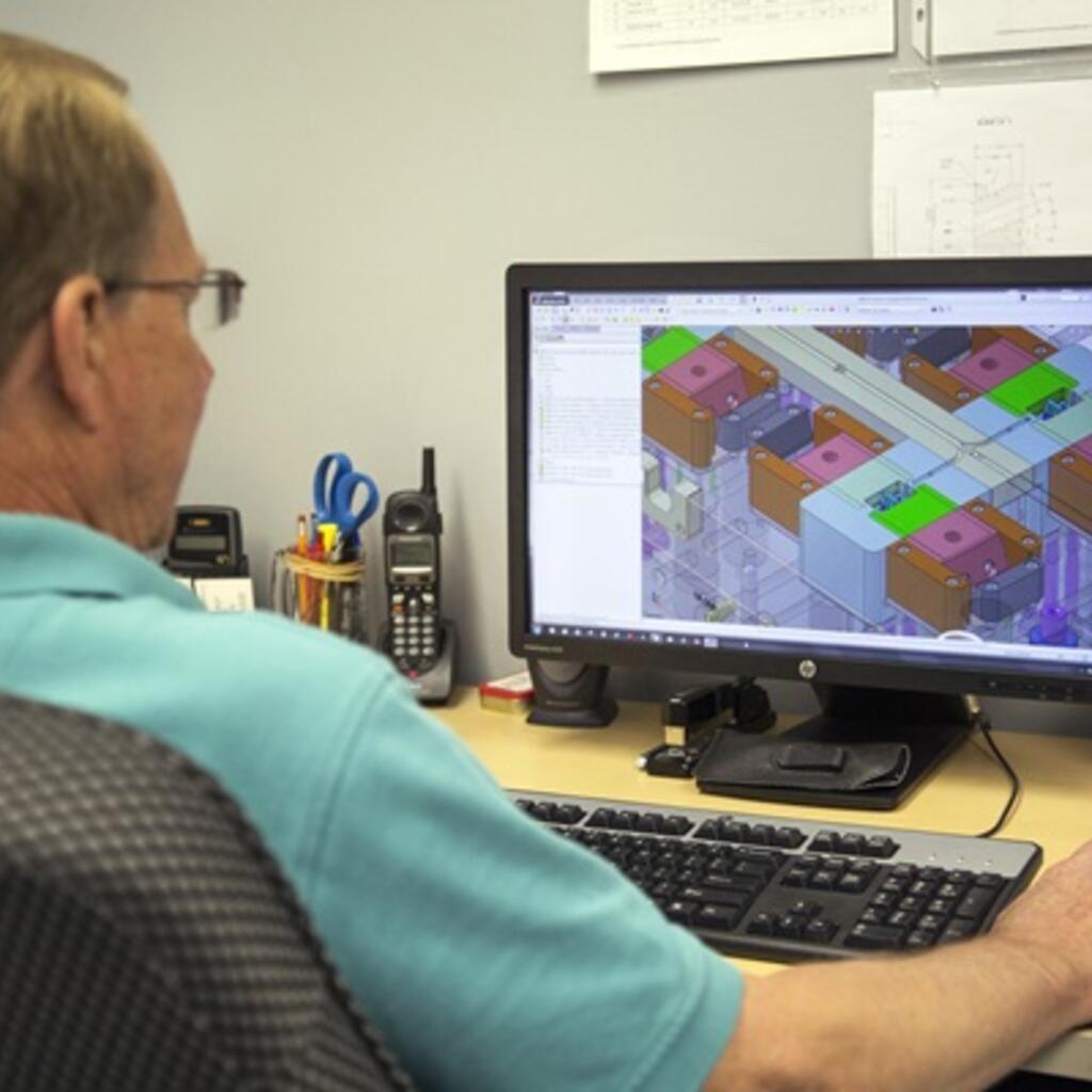 Reliance Engineering product image 15