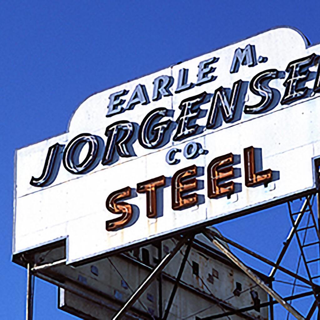 Reliance Steel & Aluminum - Bralco Metals product image 80