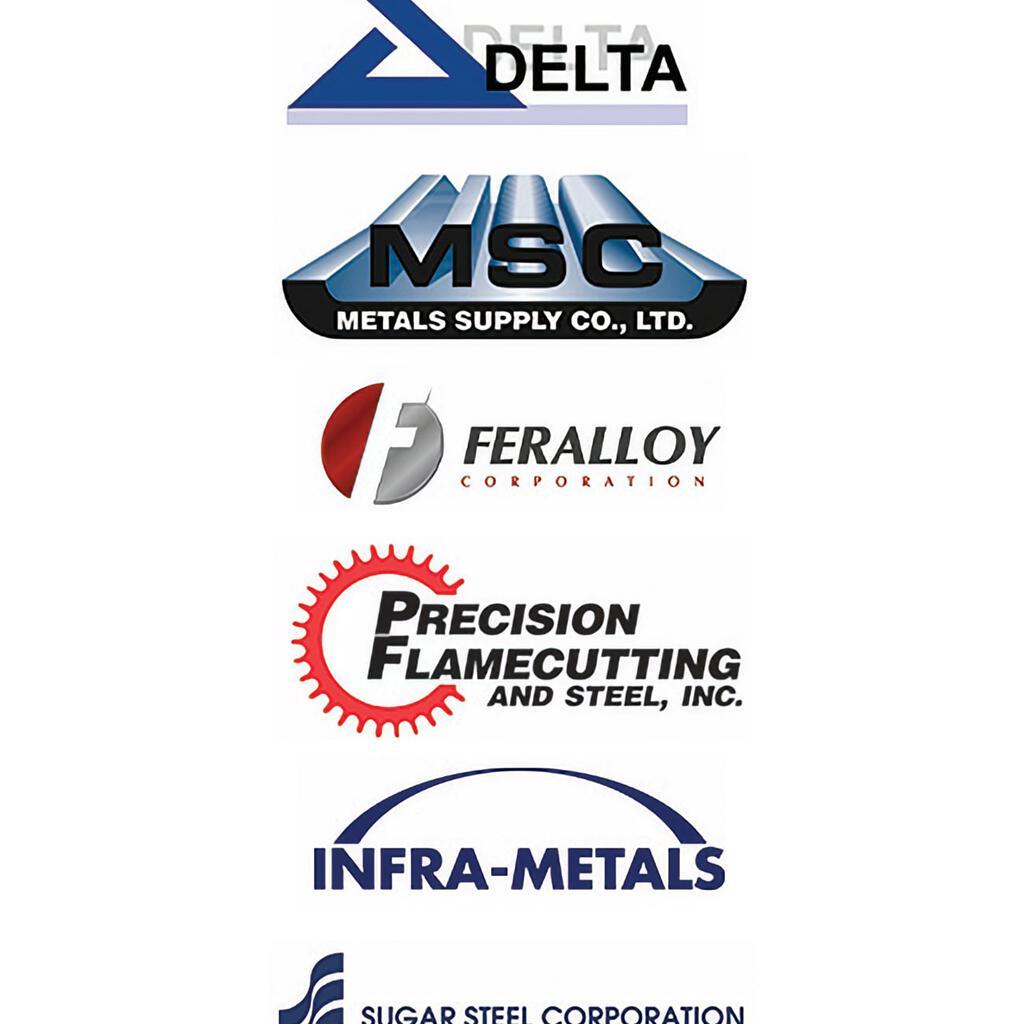 Reliance Steel & Aluminum - Bralco Metals product image 81
