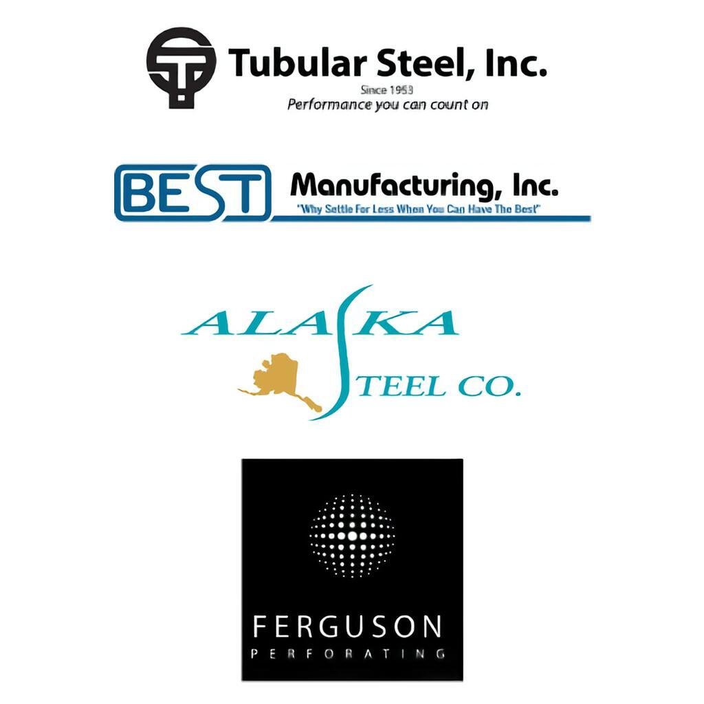 Reliance Steel & Aluminum - Bralco Metals product image 85