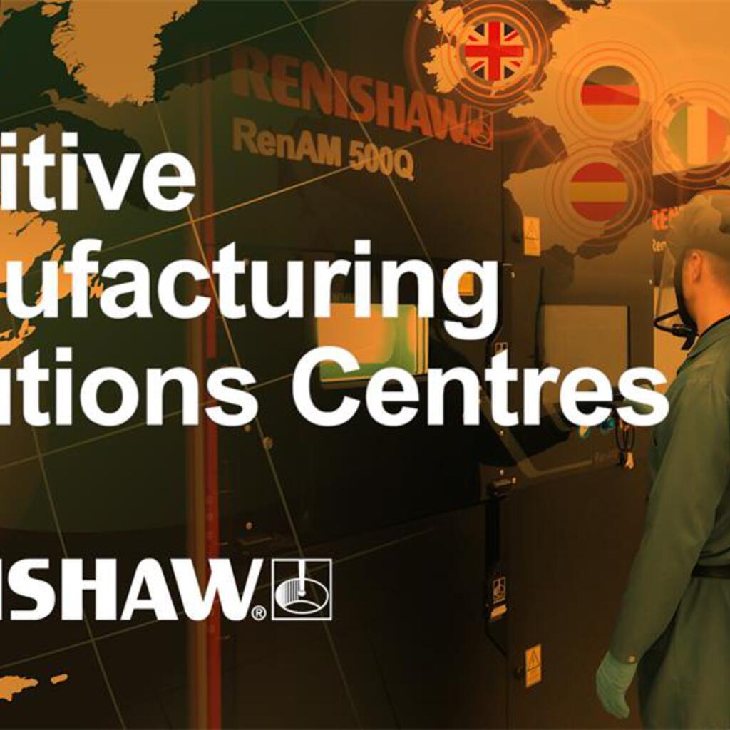 Renishaw Inc product image 38