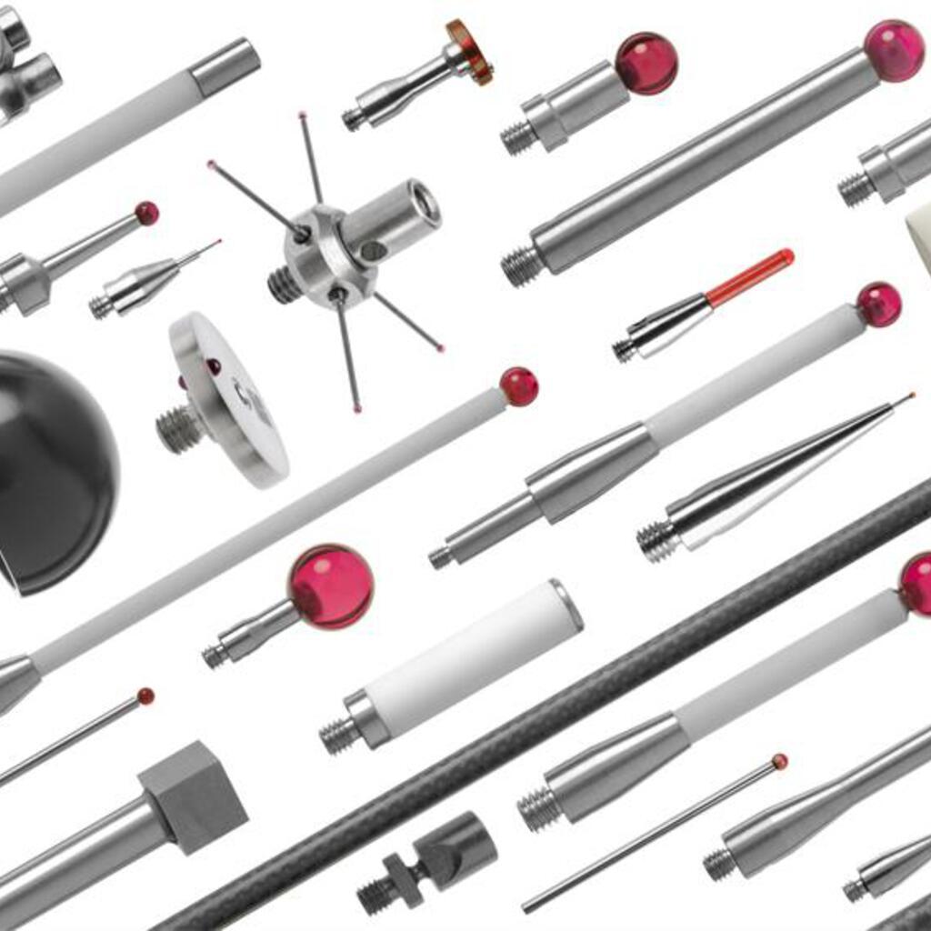 Renishaw Inc product image 63