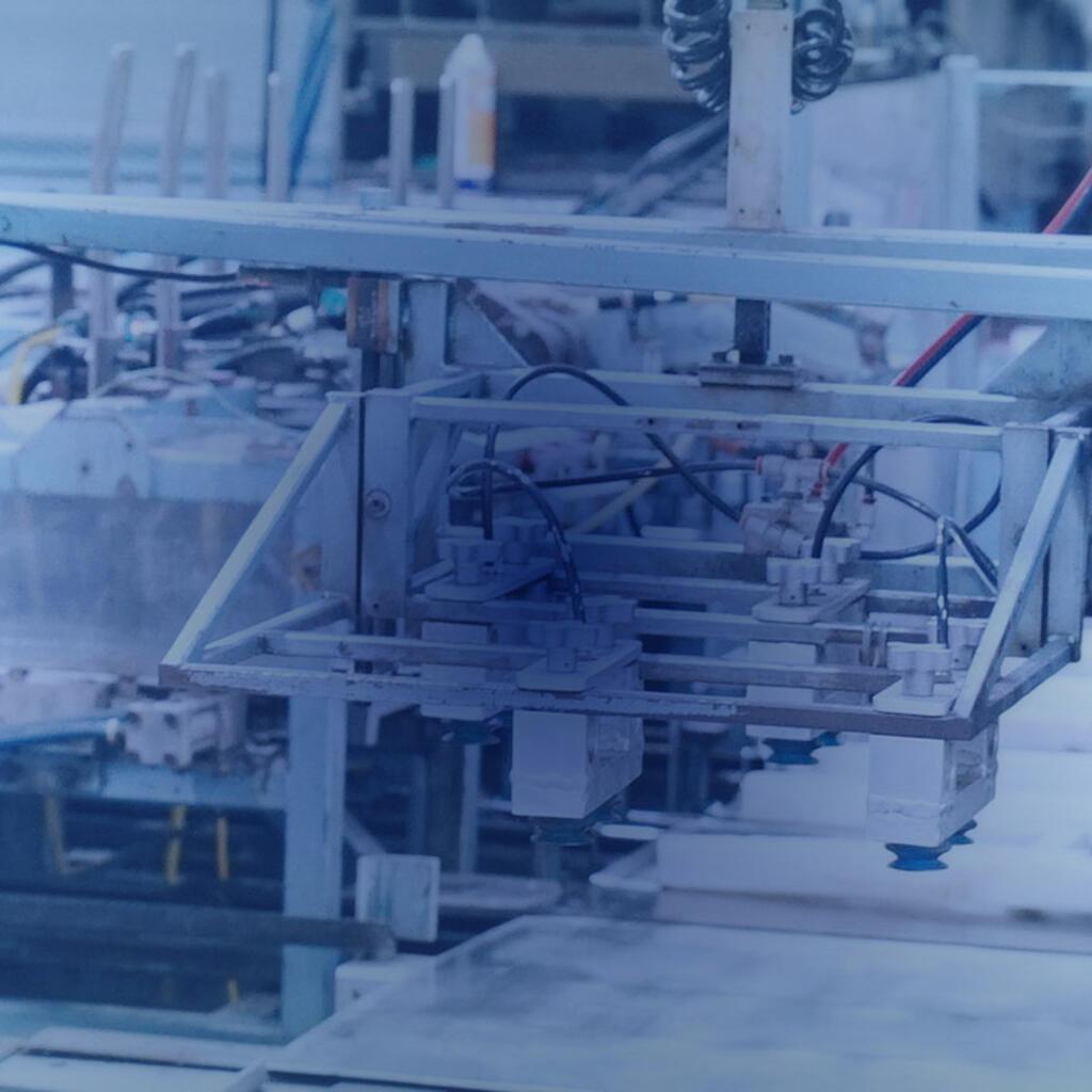 Richardson Molding Inc product image 7