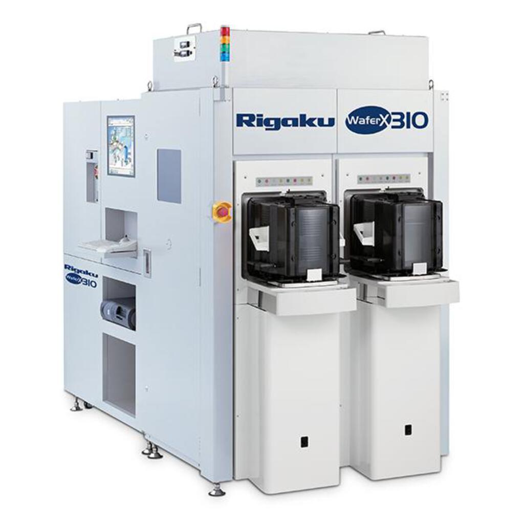 Rigaku Americas product image 107