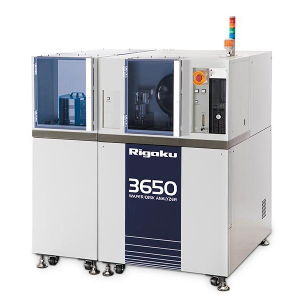 Rigaku Americas product image 108