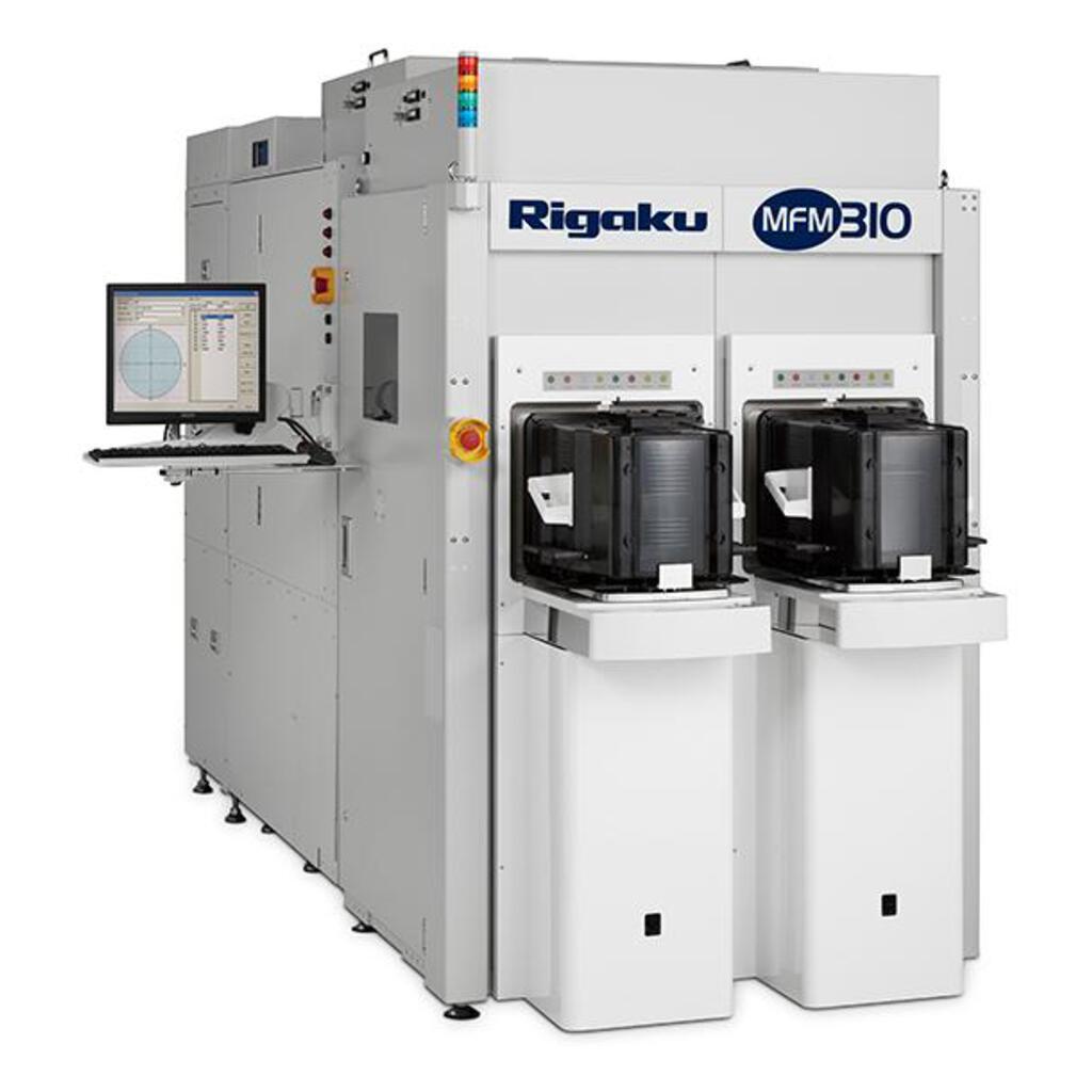 Rigaku Americas product image 110