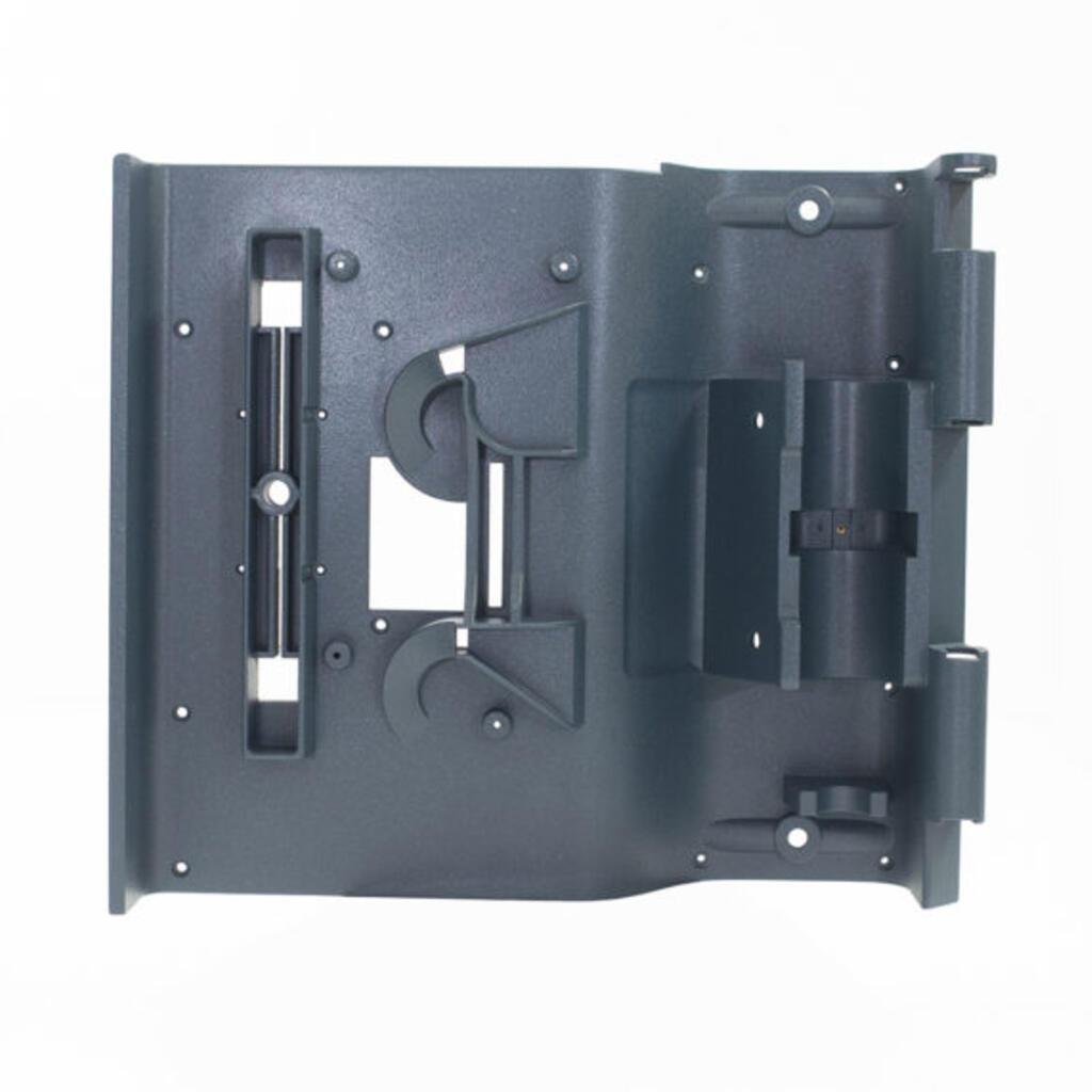 RIM Manufacturing, LLC product image 1