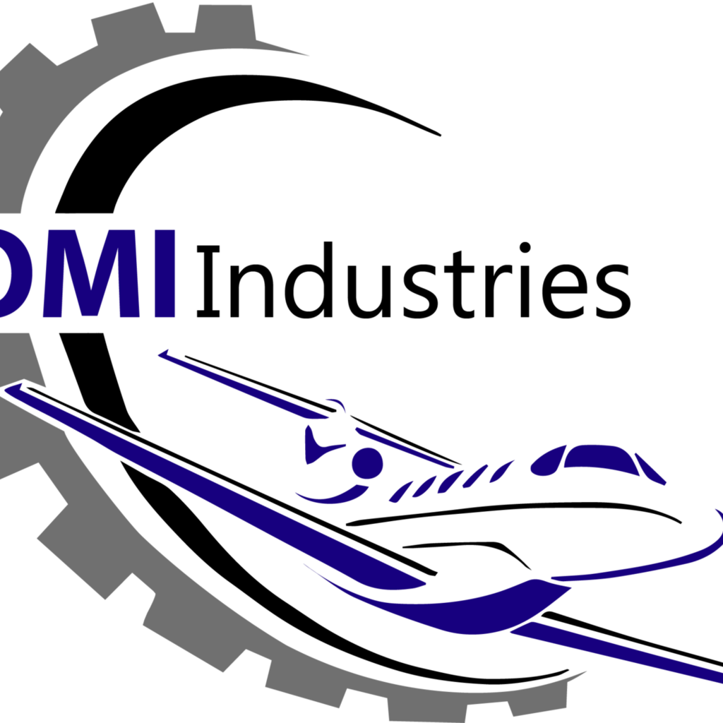 ROMI Machine Shop product image 0