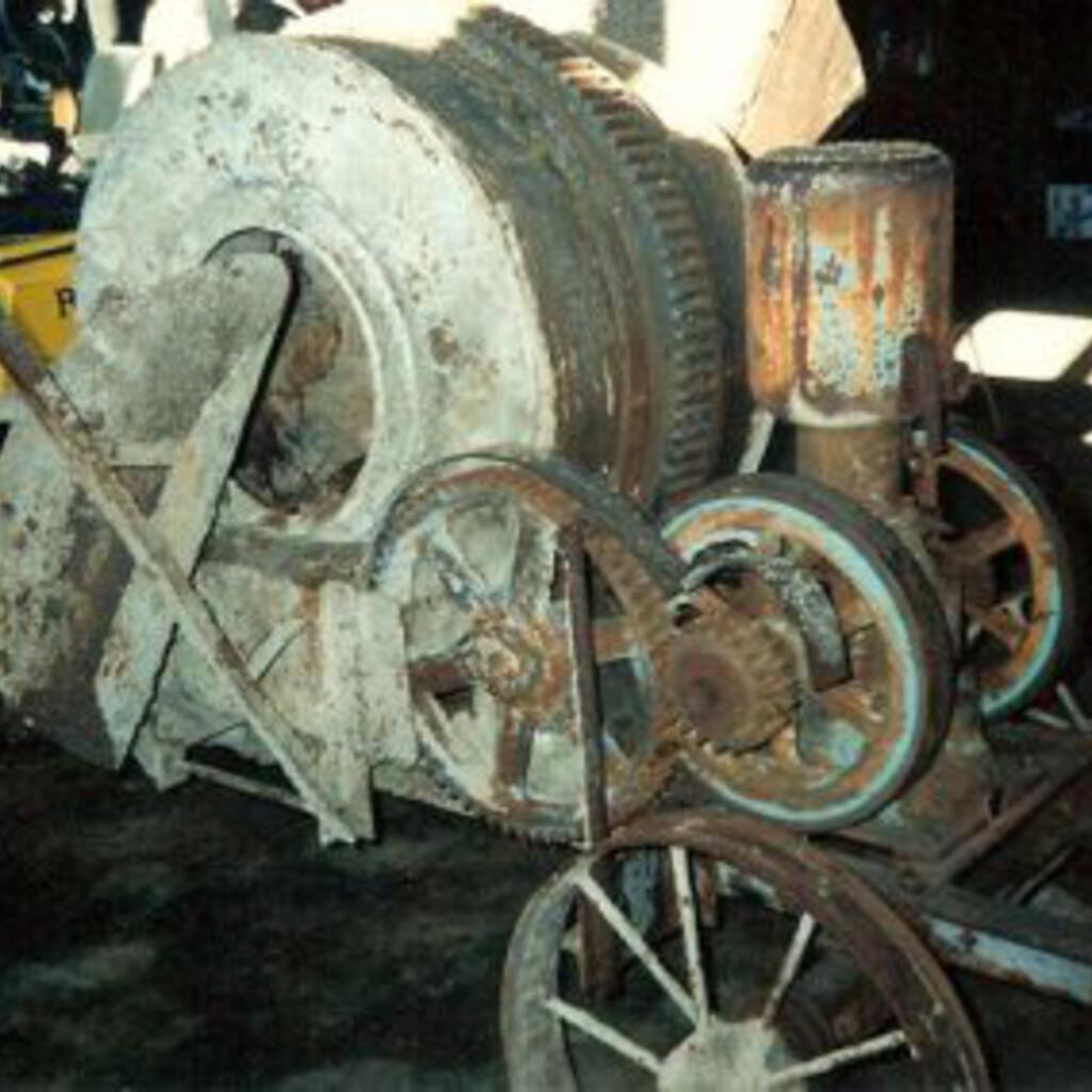 Rosenow Weld & Machine product image 18