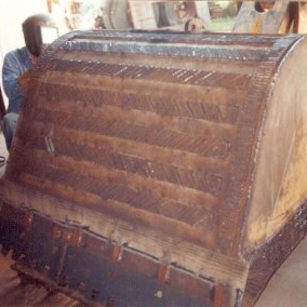 Rosenow Weld & Machine product image 19