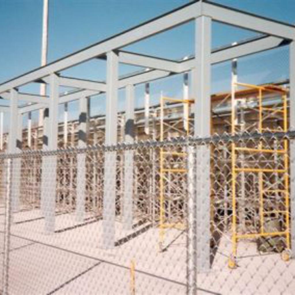 Rosenow Weld & Machine product image 22