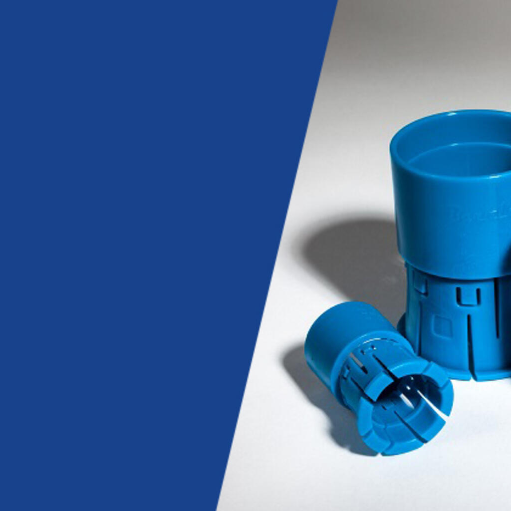 Saint-Gobain Performance Plastics product image 33