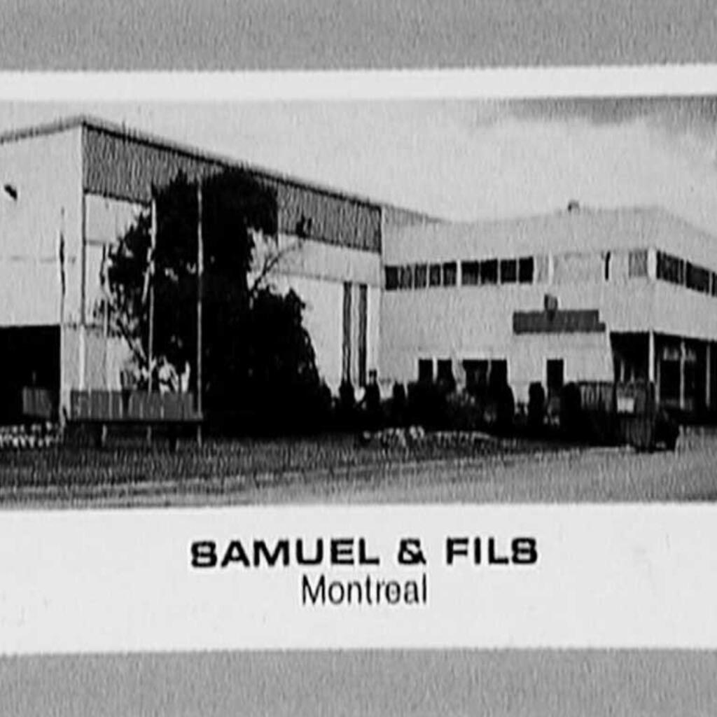 Samuel, Son & Co. Inc. product image 32
