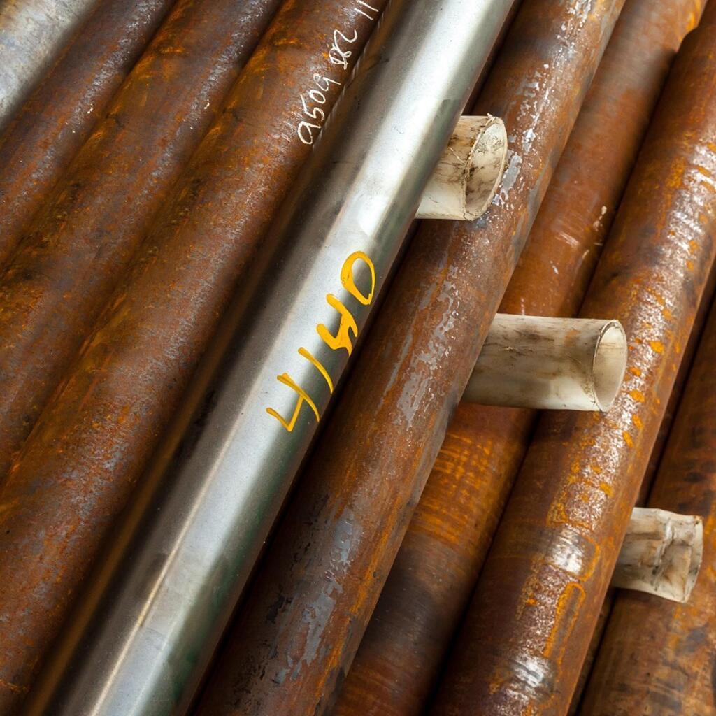 Santa Fe Machine Works product image 19