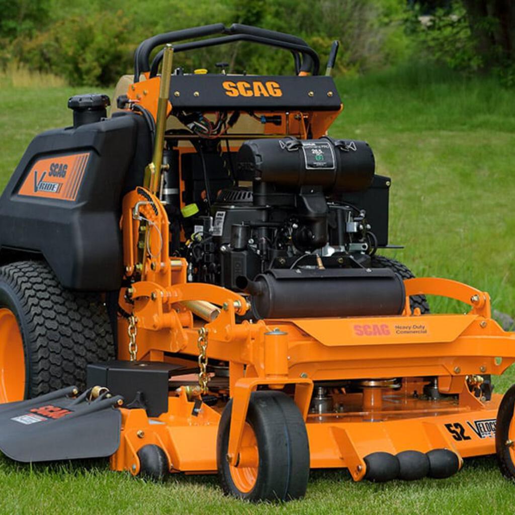 Scag Power Equipment, Inc. product image 170