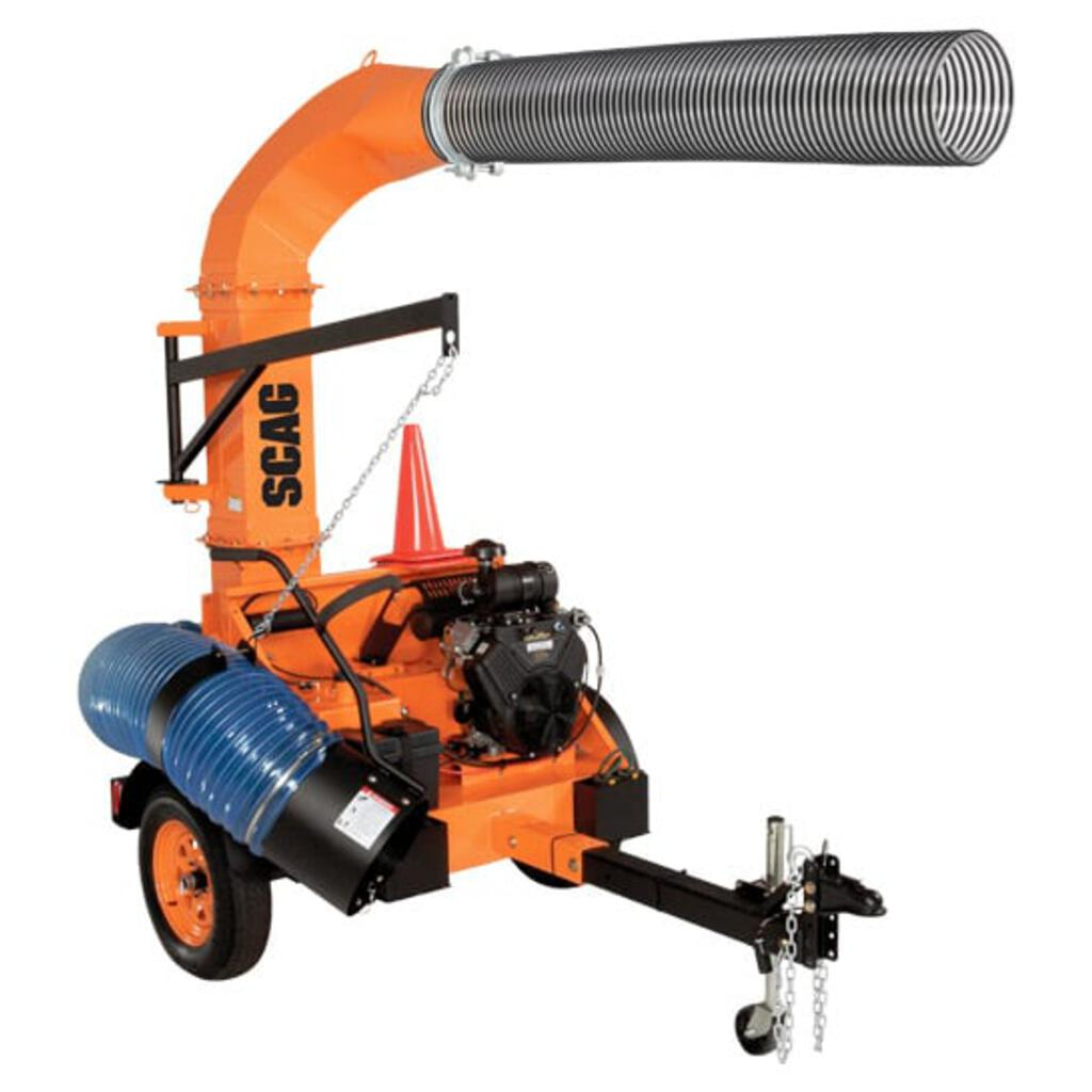 Scag Power Equipment, Inc. product image 22