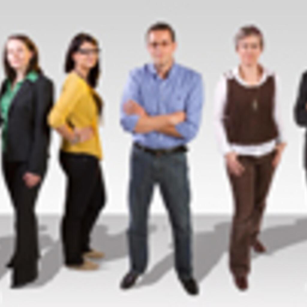 Scherdel Sales & Technology, Inc product image 38
