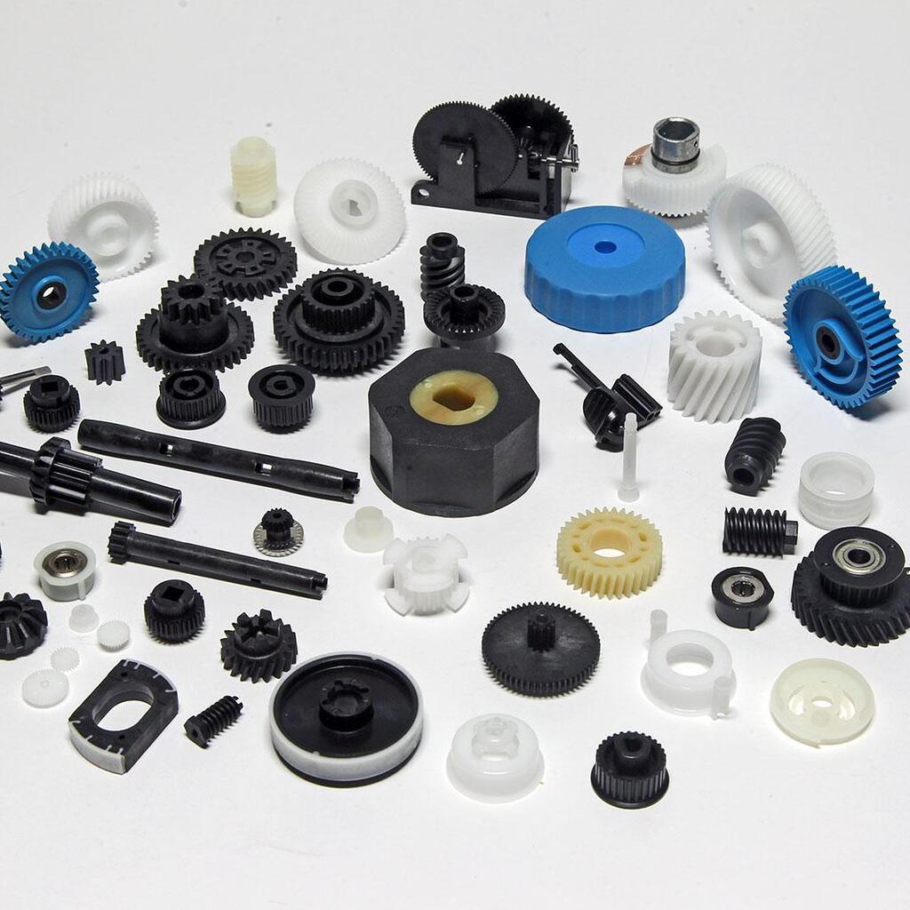Seitz Corp. product image 19