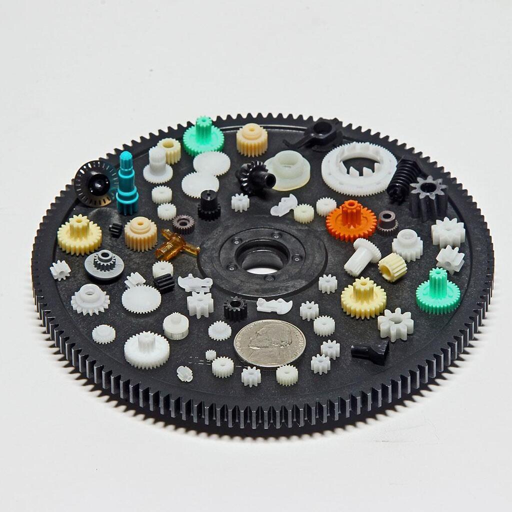 Seitz Corp. product image 20