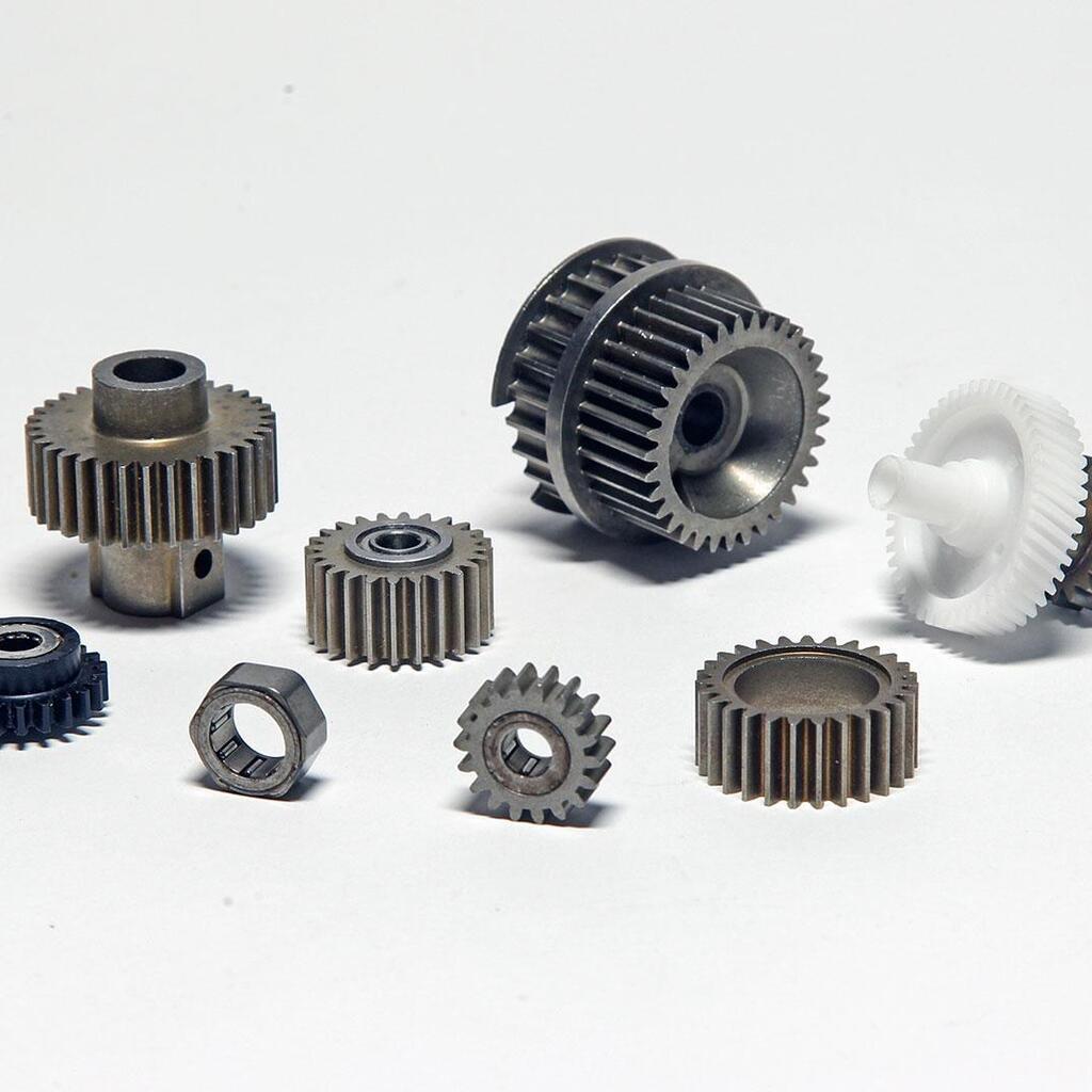 Seitz Corp. product image 21