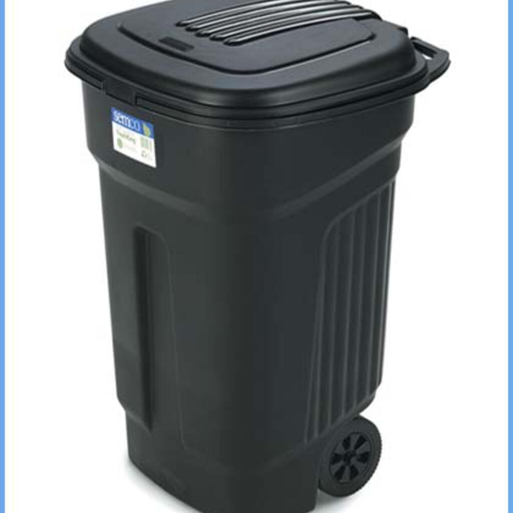 Semco Plastics product image 31