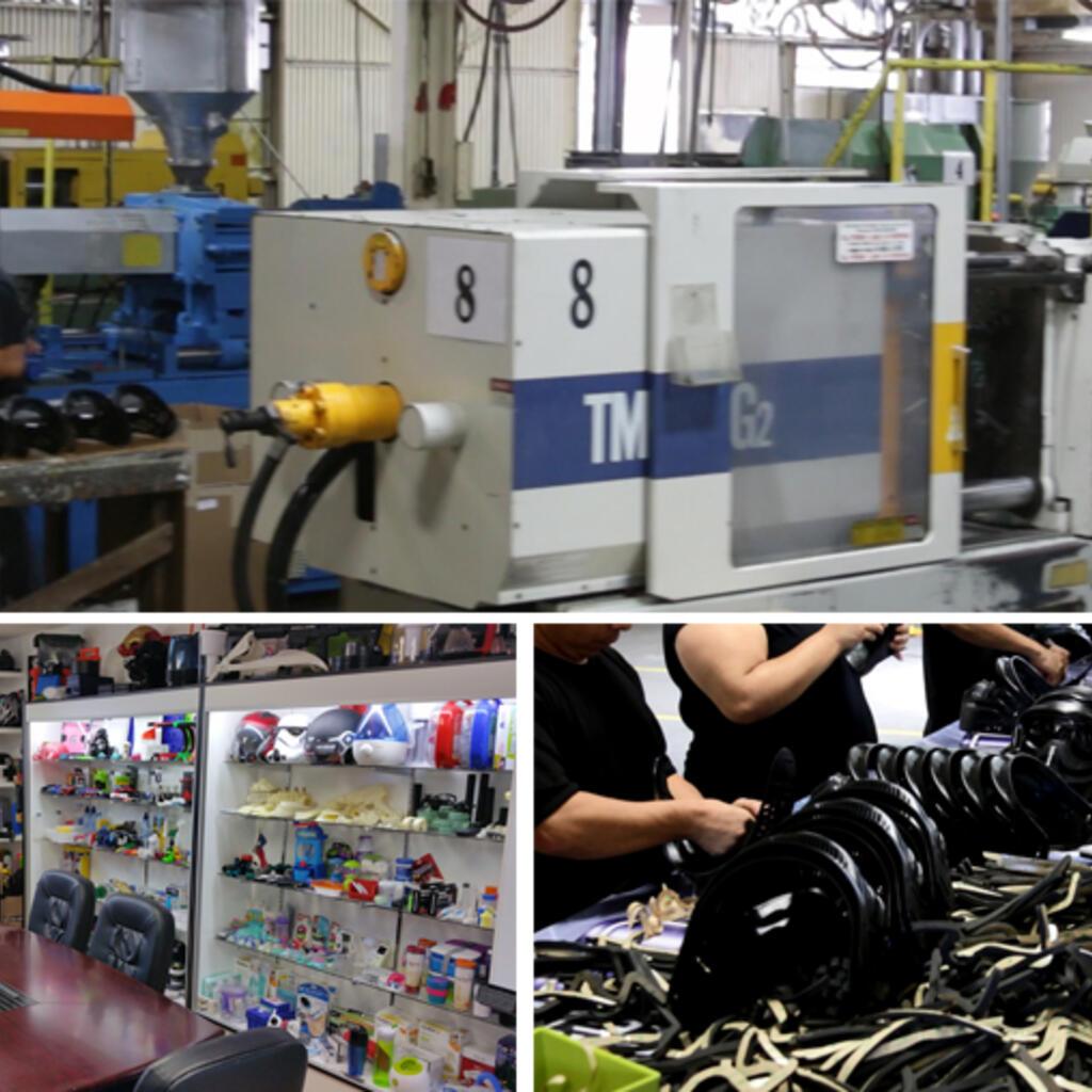 Servtech Plastics, Inc. product image 19