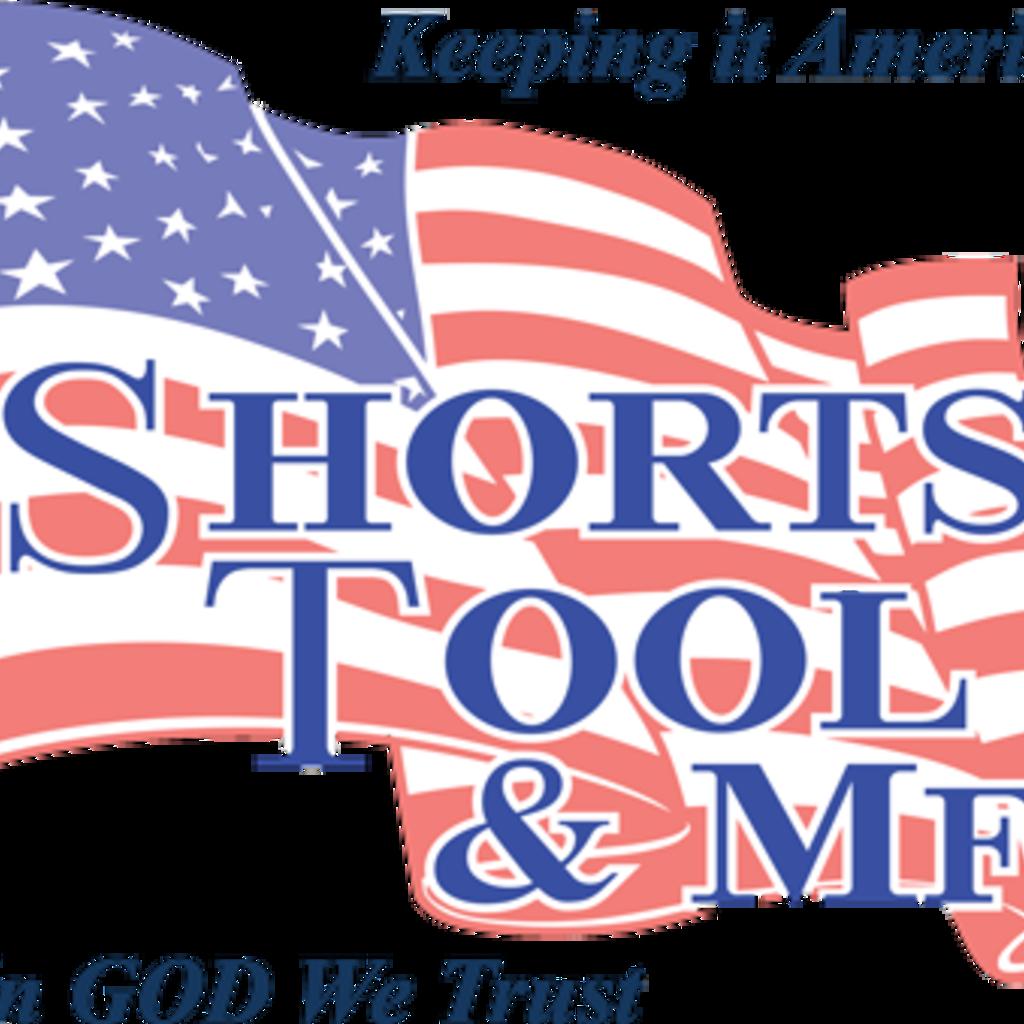 Shorts Tool & Mfg. product image 0